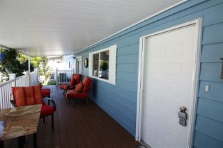 Photo 3: CARLSBAD WEST Manufactured Home for sale : 2 bedrooms : 7112 Santa Cruz #53 in Carlsbad