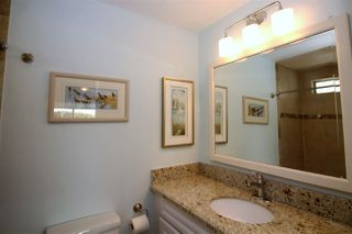 Photo 14: CARLSBAD WEST Manufactured Home for sale : 2 bedrooms : 7112 Santa Cruz #53 in Carlsbad