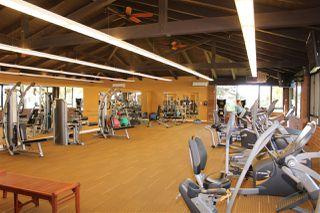 Photo 24: CARLSBAD WEST Manufactured Home for sale : 2 bedrooms : 7112 Santa Cruz #53 in Carlsbad