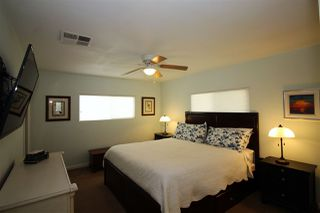 Photo 13: CARLSBAD WEST Manufactured Home for sale : 2 bedrooms : 7112 Santa Cruz #53 in Carlsbad