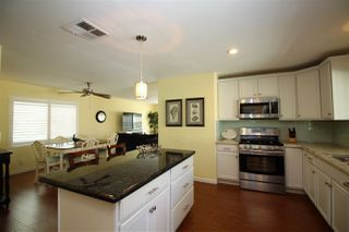 Photo 10: CARLSBAD WEST Manufactured Home for sale : 2 bedrooms : 7112 Santa Cruz #53 in Carlsbad