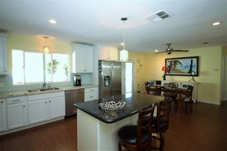 Photo 8: CARLSBAD WEST Manufactured Home for sale : 2 bedrooms : 7112 Santa Cruz #53 in Carlsbad