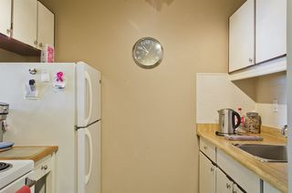 "Photo 6: 303 707 EIGHTH Street in New Westminster: Uptown NW Condo for sale in ""THE DIPLOMAT"" : MLS®# R2246901"