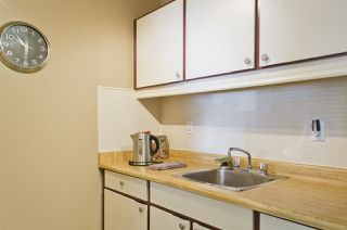 "Photo 7: 303 707 EIGHTH Street in New Westminster: Uptown NW Condo for sale in ""THE DIPLOMAT"" : MLS®# R2246901"
