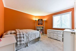 "Photo 17: 118 8655 KING GEORGE Boulevard in Surrey: Bear Creek Green Timbers Townhouse for sale in ""Creekside Village"" : MLS®# R2250326"
