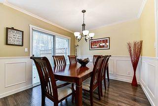 "Photo 12: 118 8655 KING GEORGE Boulevard in Surrey: Bear Creek Green Timbers Townhouse for sale in ""Creekside Village"" : MLS®# R2250326"