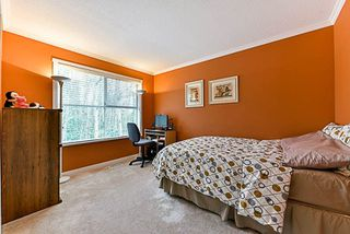 "Photo 15: 118 8655 KING GEORGE Boulevard in Surrey: Bear Creek Green Timbers Townhouse for sale in ""Creekside Village"" : MLS®# R2250326"
