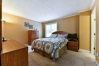 "Photo 13: 118 8655 KING GEORGE Boulevard in Surrey: Bear Creek Green Timbers Townhouse for sale in ""Creekside Village"" : MLS®# R2250326"