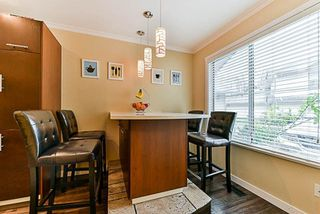 "Photo 5: 118 8655 KING GEORGE Boulevard in Surrey: Bear Creek Green Timbers Townhouse for sale in ""Creekside Village"" : MLS®# R2250326"