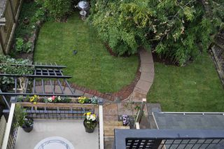 Photo 6: 857 E 14TH Avenue in Vancouver: Mount Pleasant VE House for sale (Vancouver East)  : MLS®# R2255152
