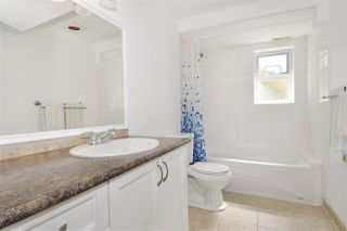 Photo 16: 3145 RALEIGH Street in Port Coquitlam: Central Pt Coquitlam House for sale : MLS®# R2255982