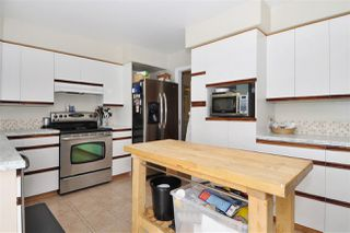 Photo 5: 3145 RALEIGH Street in Port Coquitlam: Central Pt Coquitlam House for sale : MLS®# R2255982