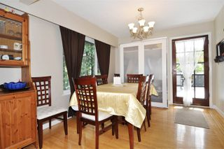 Photo 4: 3145 RALEIGH Street in Port Coquitlam: Central Pt Coquitlam House for sale : MLS®# R2255982