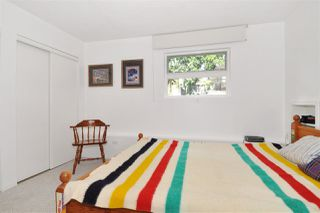 Photo 15: 3145 RALEIGH Street in Port Coquitlam: Central Pt Coquitlam House for sale : MLS®# R2255982