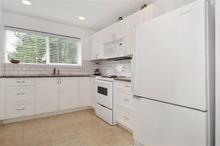 Photo 13: 3145 RALEIGH Street in Port Coquitlam: Central Pt Coquitlam House for sale : MLS®# R2255982