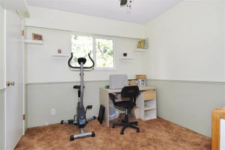 Photo 9: 3145 RALEIGH Street in Port Coquitlam: Central Pt Coquitlam House for sale : MLS®# R2255982