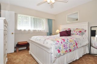Photo 7: 3145 RALEIGH Street in Port Coquitlam: Central Pt Coquitlam House for sale : MLS®# R2255982
