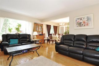 Photo 3: 3145 RALEIGH Street in Port Coquitlam: Central Pt Coquitlam House for sale : MLS®# R2255982