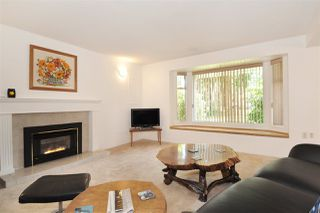 Photo 12: 3145 RALEIGH Street in Port Coquitlam: Central Pt Coquitlam House for sale : MLS®# R2255982