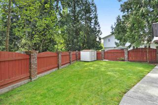 Photo 18: 3145 RALEIGH Street in Port Coquitlam: Central Pt Coquitlam House for sale : MLS®# R2255982
