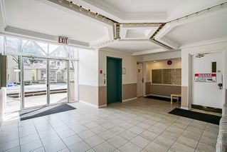 "Photo 3: 210 8120 BENNETT Road in Richmond: Brighouse South Condo for sale in ""CANAAN COURT"" : MLS®# R2257366"