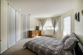 "Photo 14: 210 8120 BENNETT Road in Richmond: Brighouse South Condo for sale in ""CANAAN COURT"" : MLS®# R2257366"