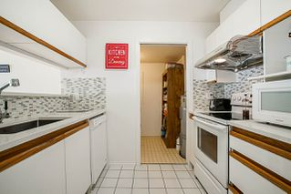 "Photo 5: 210 8120 BENNETT Road in Richmond: Brighouse South Condo for sale in ""CANAAN COURT"" : MLS®# R2257366"