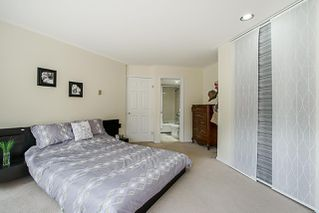 "Photo 15: 210 8120 BENNETT Road in Richmond: Brighouse South Condo for sale in ""CANAAN COURT"" : MLS®# R2257366"