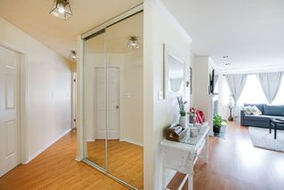 "Photo 4: 210 8120 BENNETT Road in Richmond: Brighouse South Condo for sale in ""CANAAN COURT"" : MLS®# R2257366"