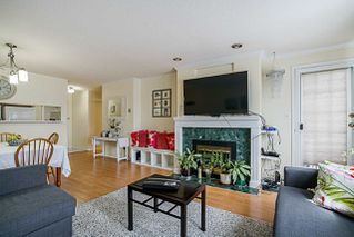 "Photo 13: 210 8120 BENNETT Road in Richmond: Brighouse South Condo for sale in ""CANAAN COURT"" : MLS®# R2257366"