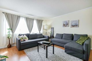 "Photo 11: 210 8120 BENNETT Road in Richmond: Brighouse South Condo for sale in ""CANAAN COURT"" : MLS®# R2257366"