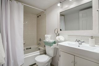 "Photo 16: 210 8120 BENNETT Road in Richmond: Brighouse South Condo for sale in ""CANAAN COURT"" : MLS®# R2257366"