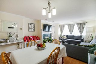"Photo 10: 210 8120 BENNETT Road in Richmond: Brighouse South Condo for sale in ""CANAAN COURT"" : MLS®# R2257366"
