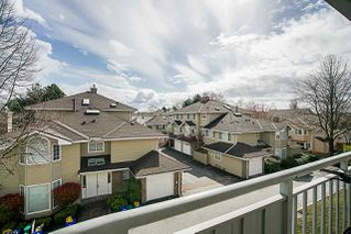 "Photo 20: 210 8120 BENNETT Road in Richmond: Brighouse South Condo for sale in ""CANAAN COURT"" : MLS®# R2257366"