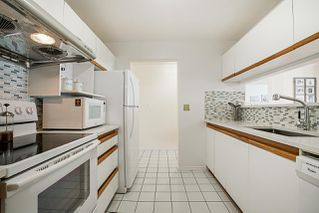 "Photo 6: 210 8120 BENNETT Road in Richmond: Brighouse South Condo for sale in ""CANAAN COURT"" : MLS®# R2257366"