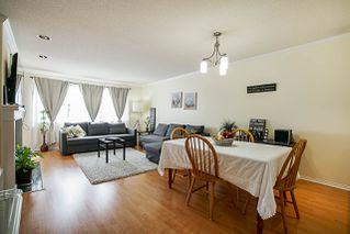 "Photo 8: 210 8120 BENNETT Road in Richmond: Brighouse South Condo for sale in ""CANAAN COURT"" : MLS®# R2257366"
