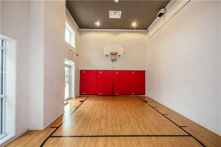 Photo 16: 5 Hanna Ave Unit #703 in Toronto: Niagara Condo for sale (Toronto C01)  : MLS®# C4098566