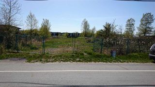 """Photo 1: 7569 MEADOW Avenue in Burnaby: Big Bend Land for sale in """"BIG BEND"""" (Burnaby South)  : MLS®# R2261536"""