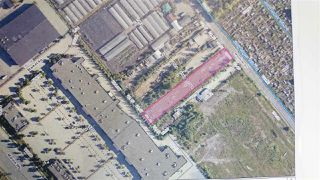 """Photo 3: 7569 MEADOW Avenue in Burnaby: Big Bend Land for sale in """"BIG BEND"""" (Burnaby South)  : MLS®# R2261536"""
