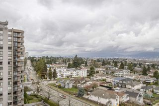 "Photo 15: 1105 6070 MCMURRAY Avenue in Burnaby: Forest Glen BS Condo for sale in ""LA MIRAGE"" (Burnaby South)  : MLS®# R2264594"