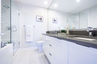 """Photo 11: 402 9311 ALEXANDRA Road in Richmond: West Cambie Condo for sale in """"ALEXANDRA COURT"""" : MLS®# R2266613"""