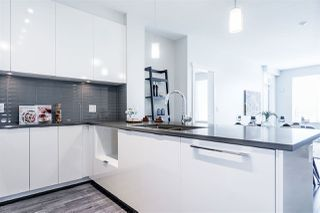 """Photo 3: 402 9311 ALEXANDRA Road in Richmond: West Cambie Condo for sale in """"ALEXANDRA COURT"""" : MLS®# R2266613"""
