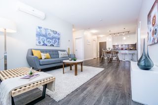 "Main Photo: 402 9311 ALEXANDRA Road in Richmond: West Cambie Condo for sale in ""ALEXANDRA COURT"" : MLS®# R2266613"
