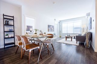 """Photo 4: 402 9311 ALEXANDRA Road in Richmond: West Cambie Condo for sale in """"ALEXANDRA COURT"""" : MLS®# R2266613"""