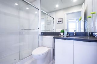 """Photo 14: 402 9311 ALEXANDRA Road in Richmond: West Cambie Condo for sale in """"ALEXANDRA COURT"""" : MLS®# R2266613"""