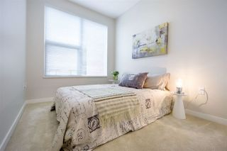 """Photo 12: 402 9311 ALEXANDRA Road in Richmond: West Cambie Condo for sale in """"ALEXANDRA COURT"""" : MLS®# R2266613"""
