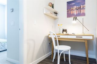 """Photo 13: 402 9311 ALEXANDRA Road in Richmond: West Cambie Condo for sale in """"ALEXANDRA COURT"""" : MLS®# R2266613"""