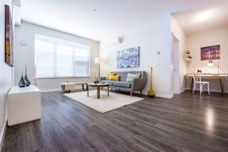 """Photo 6: 402 9311 ALEXANDRA Road in Richmond: West Cambie Condo for sale in """"ALEXANDRA COURT"""" : MLS®# R2266613"""