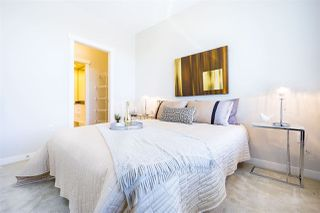 """Photo 10: 402 9311 ALEXANDRA Road in Richmond: West Cambie Condo for sale in """"ALEXANDRA COURT"""" : MLS®# R2266613"""