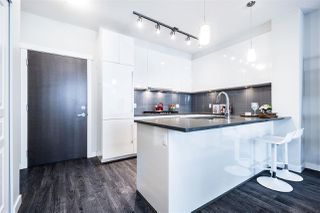 """Photo 2: 402 9311 ALEXANDRA Road in Richmond: West Cambie Condo for sale in """"ALEXANDRA COURT"""" : MLS®# R2266613"""